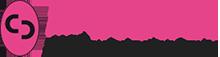 AIR.VER.2C Logo